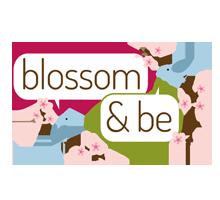 Blossom & Be